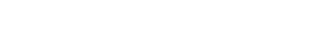 The Sabin Center for Climate Change Law